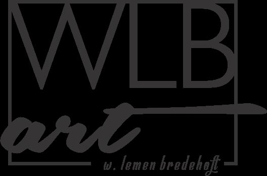 WLB ART
